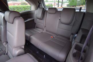 2013 Honda Odyssey EX-L Memphis, Tennessee 5