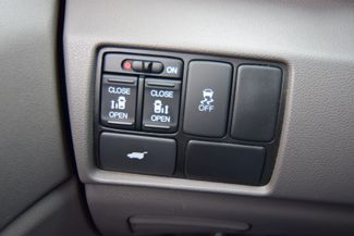 2013 Honda Odyssey EX-L Memphis, Tennessee 22