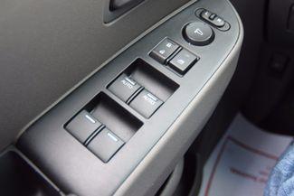 2013 Honda Odyssey EX-L Memphis, Tennessee 23