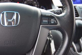 2013 Honda Odyssey EX-L Memphis, Tennessee 26