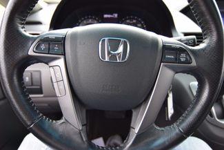 2013 Honda Odyssey EX-L Memphis, Tennessee 27
