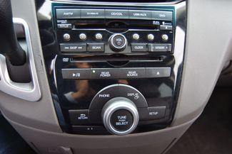 2013 Honda Odyssey EX-L Memphis, Tennessee 28