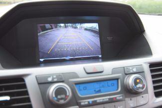 2013 Honda Odyssey EX-L Memphis, Tennessee 8