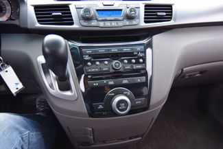 2013 Honda Odyssey EX-L Memphis, Tennessee 29