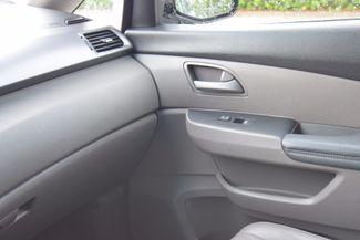 2013 Honda Odyssey EX-L Memphis, Tennessee 30