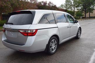 2013 Honda Odyssey EX-L Memphis, Tennessee 9