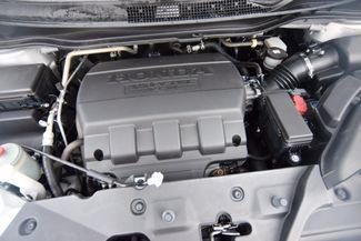 2013 Honda Odyssey EX-L Memphis, Tennessee 12
