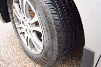 2013 Honda Odyssey EX-L Memphis, Tennessee 13