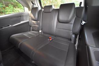 2013 Honda Odyssey EX-L Naugatuck, Connecticut 14