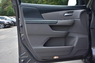 2013 Honda Odyssey EX-L Naugatuck, Connecticut 20