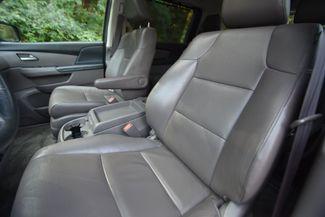 2013 Honda Odyssey EX-L Naugatuck, Connecticut 21