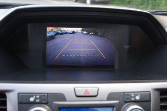 2013 Honda Odyssey EX-L Naugatuck, Connecticut 24