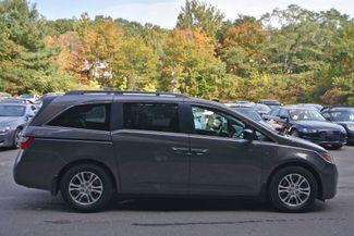2013 Honda Odyssey EX-L Naugatuck, Connecticut 5