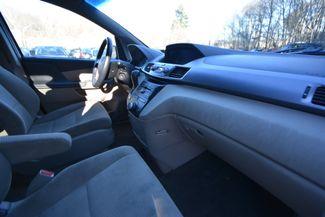 2013 Honda Odyssey LX Naugatuck, Connecticut 7