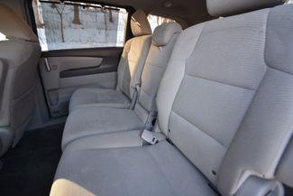 2013 Honda Odyssey EX Naugatuck, Connecticut 11