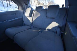 2013 Honda Odyssey EX Naugatuck, Connecticut 12