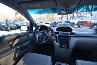 2013 Honda Odyssey EX Naugatuck, Connecticut 13