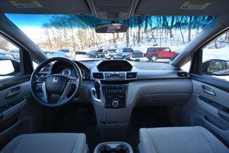 2013 Honda Odyssey EX Naugatuck, Connecticut 14