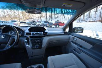 2013 Honda Odyssey EX Naugatuck, Connecticut 15