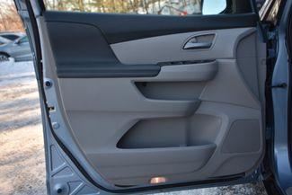 2013 Honda Odyssey EX Naugatuck, Connecticut 16
