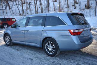 2013 Honda Odyssey EX Naugatuck, Connecticut 2