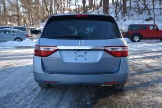 2013 Honda Odyssey EX Naugatuck, Connecticut 3