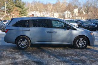 2013 Honda Odyssey EX Naugatuck, Connecticut 5