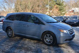 2013 Honda Odyssey EX Naugatuck, Connecticut 6