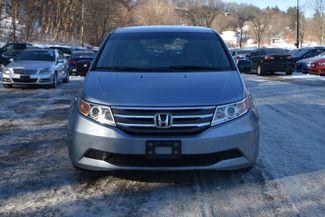 2013 Honda Odyssey EX Naugatuck, Connecticut 7