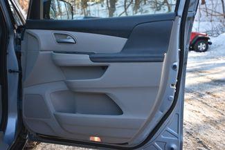2013 Honda Odyssey EX Naugatuck, Connecticut 8