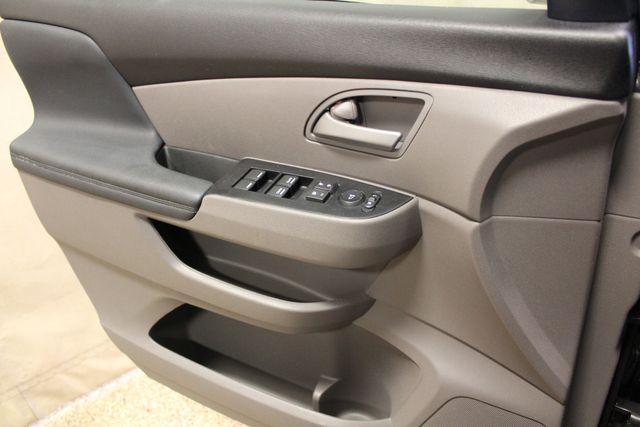 2013 Honda Odyssey EX-L Roscoe, Illinois 27