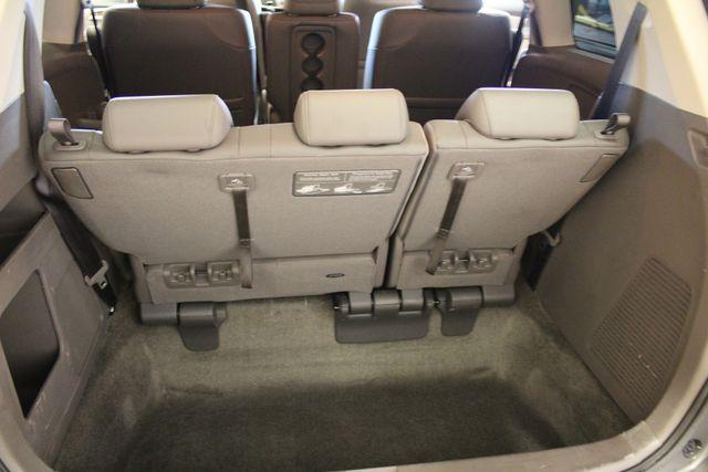 2013 Honda Odyssey EX-L Roscoe, Illinois 19