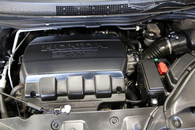 2013 Honda Odyssey EX-L Roscoe, Illinois 29