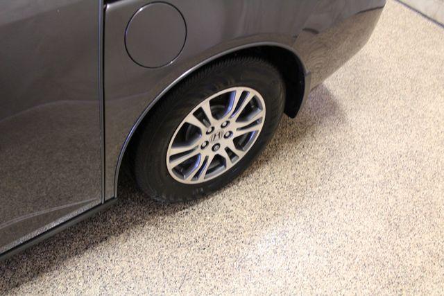 2013 Honda Odyssey EX-L Roscoe, Illinois 26