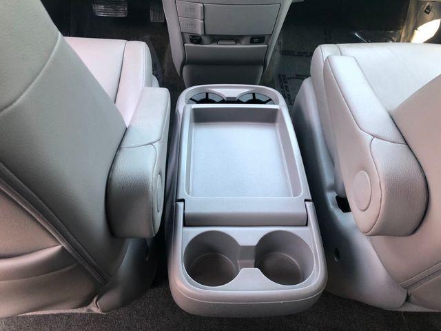 2013 Honda Odyssey EX-L Sterling, Virginia 19
