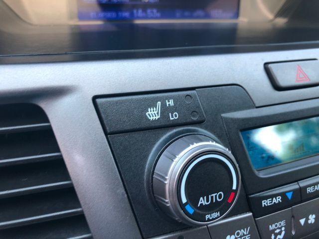 2013 Honda Odyssey EX-L Sterling, Virginia 35
