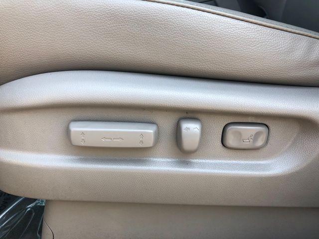 2013 Honda Odyssey EX-L Sterling, Virginia 38