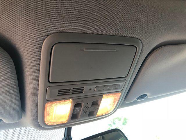 2013 Honda Odyssey EX-L Sterling, Virginia 40