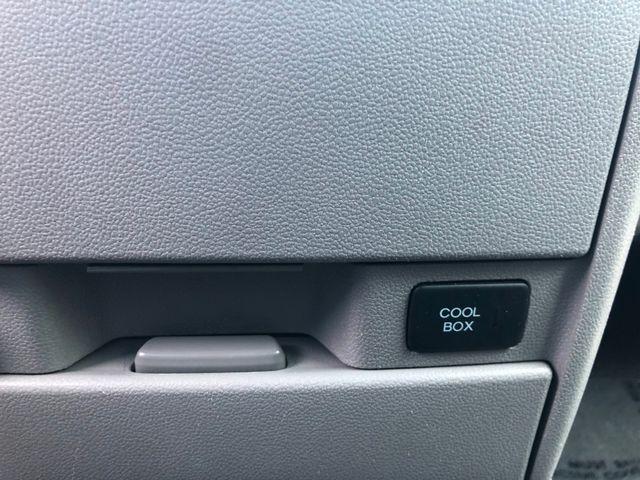 2013 Honda Odyssey EX-L Sterling, Virginia 43