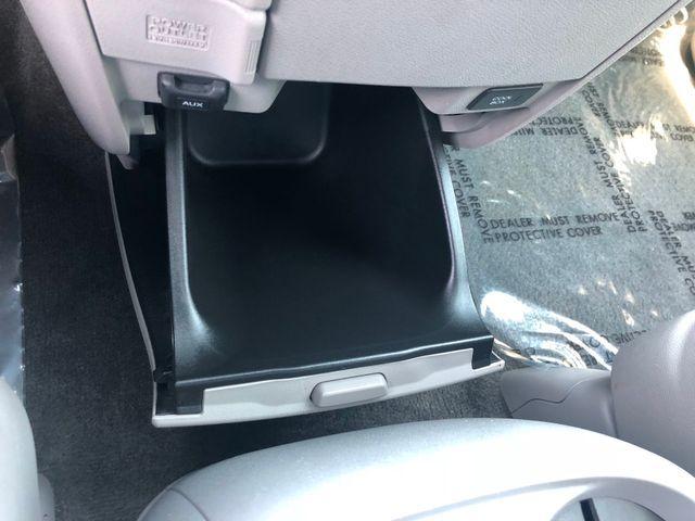 2013 Honda Odyssey EX-L Sterling, Virginia 44