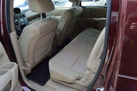 2013 Honda Pilot EX   Bountiful, UT   Antion Auto in Bountiful, UT