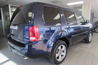 2013 Honda Pilot EX W/ BACK UP CAM Chicago, Illinois 10