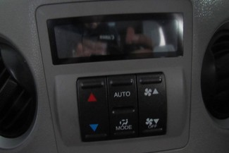 2013 Honda Pilot EX W/ BACK UP CAM Chicago, Illinois 33