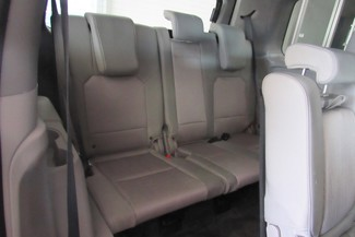 2013 Honda Pilot EX W/ BACK UP CAM Chicago, Illinois 35