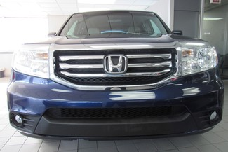 2013 Honda Pilot EX W/ BACK UP CAM Chicago, Illinois 3