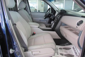 2013 Honda Pilot EX W/ BACK UP CAM Chicago, Illinois 39