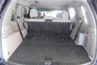 2013 Honda Pilot EX W/ BACK UP CAM Chicago, Illinois 41
