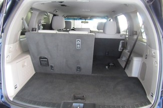 2013 Honda Pilot EX W/ BACK UP CAM Chicago, Illinois 42