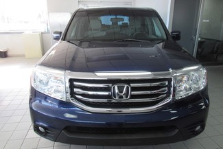 2013 Honda Pilot EX W/ BACK UP CAM Chicago, Illinois 2