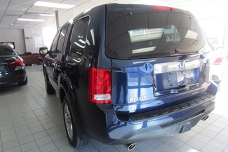 2013 Honda Pilot EX W/ BACK UP CAM Chicago, Illinois 8